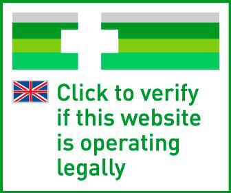 apotheek online checken