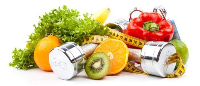 gezonde leefstijl helpt erectieproblemen voorkomen