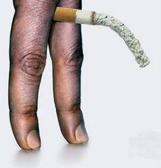 roken erectiestoornis