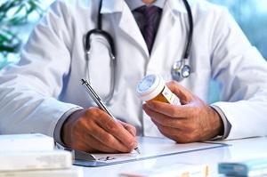 impotentie behandeling erectie mediciijnen