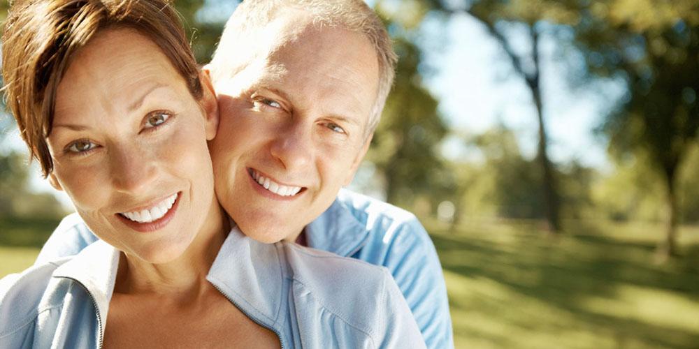 erectieproblemen opgelost door erectie medicijnen