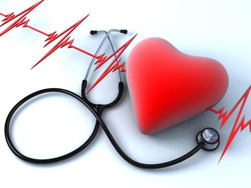 oorzaak van erectiestoornis is hart en vaatziekte