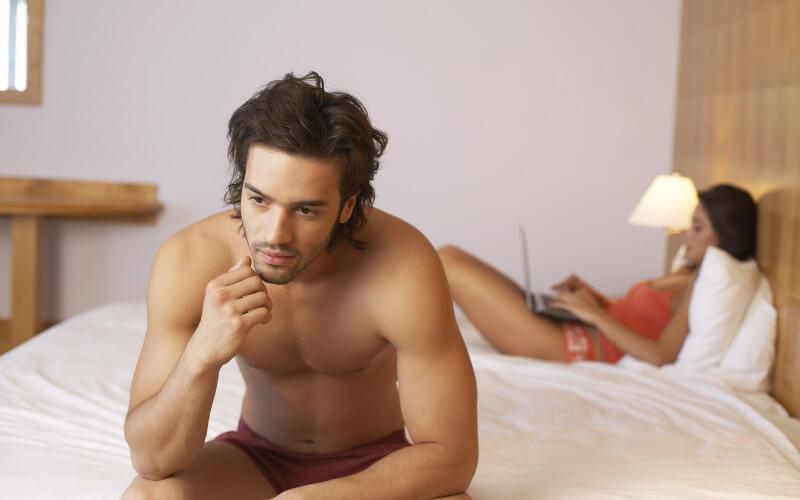 erectieproblemen oplossen doe je bij erectie medicijnen door erectiepillen te kopen