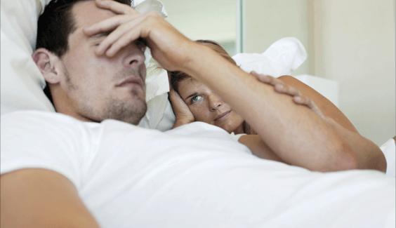 impotentie probleem oplossen erectiepillen